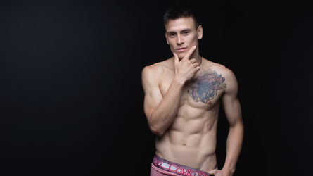 AustinLutz's profile picture – Gay on LiveJasmin