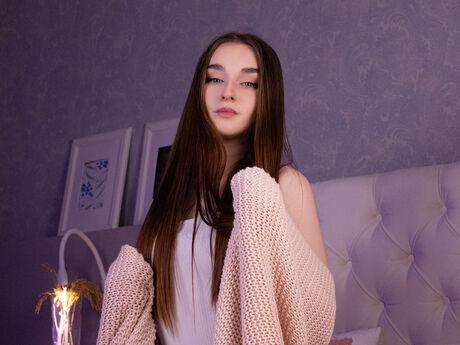 AlexaTyler