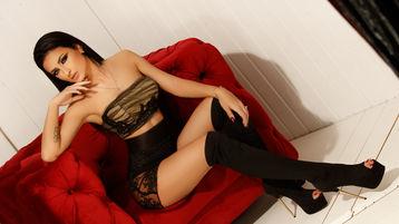 FetishJulia's hot webcam show – Fetish on Jasmin