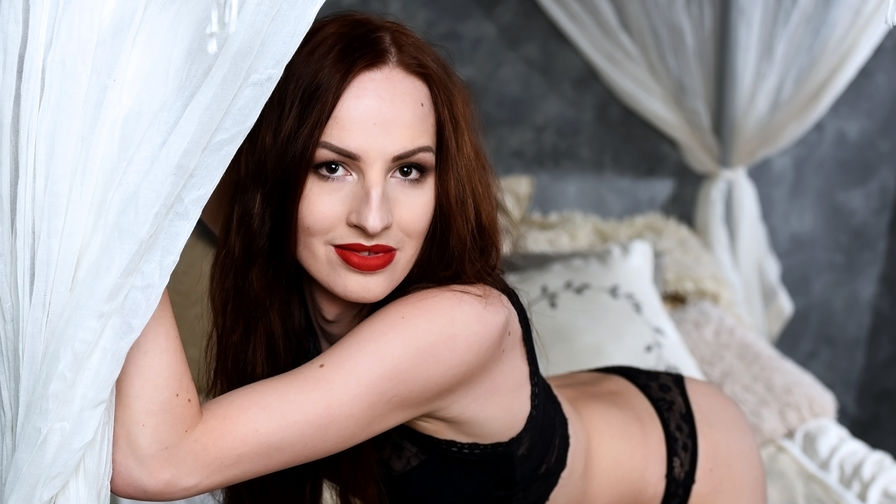 ExclusiveMilen's profile picture – Transgender on LiveJasmin
