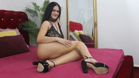 AnastaciaMonroe