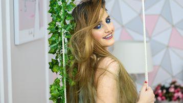 RileyHayes's hot webcam show – Hot Flirt on Jasmin