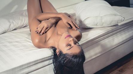 JulianaMoreno's profile picture – Girl on LiveJasmin