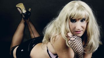 TRAVCOOKASS's hot webcam show – Transgender on Jasmin