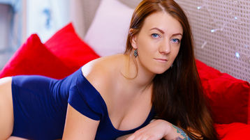 AdrianaMayas hot webcam show – Pige på Jasmin