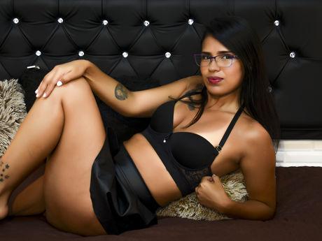 ValerieCalero