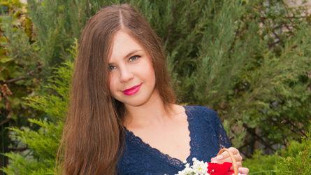 RenaissanceGirl's profile picture – Soul Mate on LiveJasmin