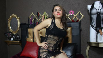 SLUTSLAVEXFETISH's hot webcam show – Fetish on Jasmin