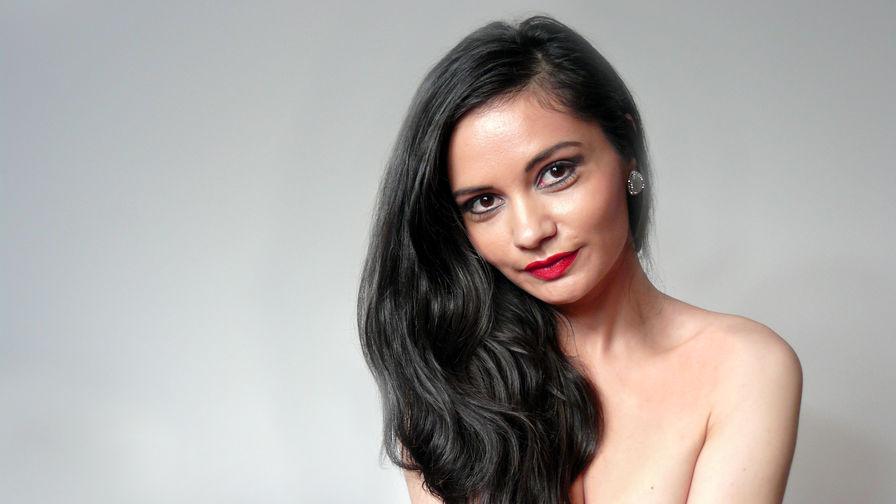 ASTERBELLE's Profilbild – Mädchen auf LiveJasmin