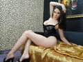 UrDaddysDoll's profile picture – Girl on LiveJasmin