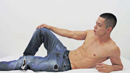 LATINwolfy's profile picture – Gay on LiveJasmin
