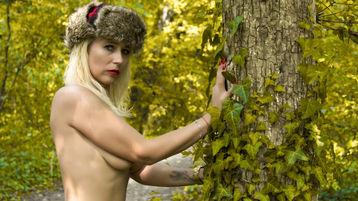 NycoleCrystall szexi webkamerás show-ja – Lány a Jasmin oldalon