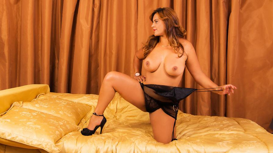 squirtlongx's profile picture – Mature Woman on LiveJasmin