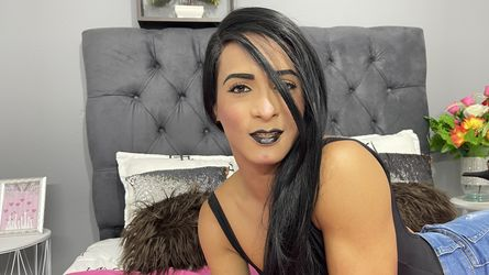 AdrianaRamirez