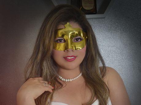 Natashaluna