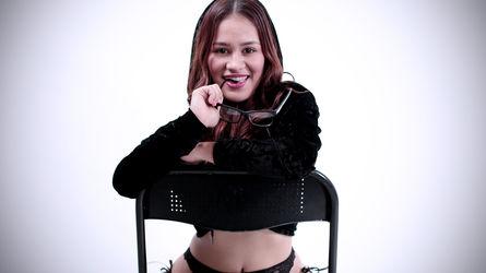 SarahMolina