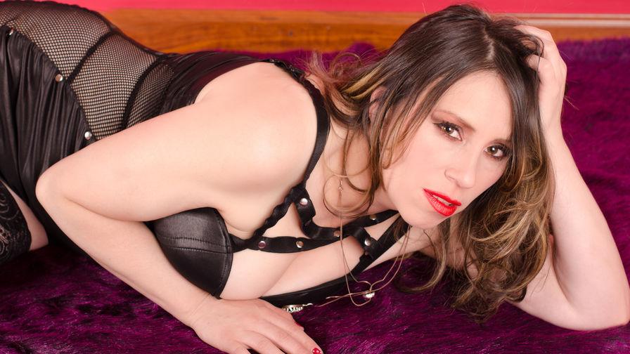 Фото профиля SophieTuner – Зрелая Женщина на LiveJasmin