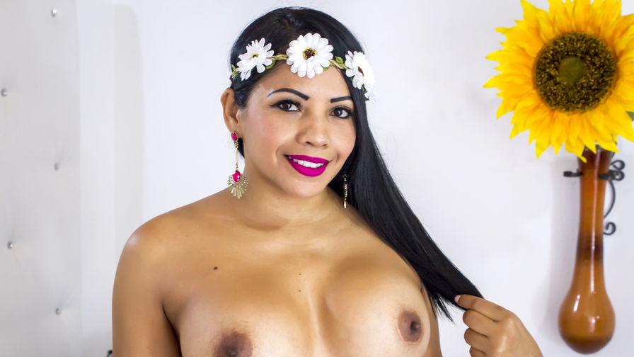 Brianaxjones's profile picture – Mature Woman on LiveJasmin
