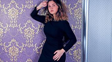 WhitneyCharmz's hot webcam show – Hot Flirt on Jasmin