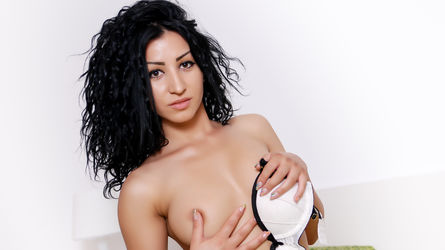 AristroKAAT's profile picture – Girl on LiveJasmin