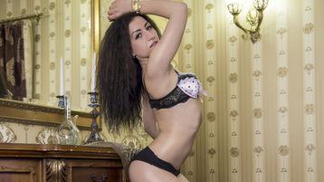 AristroKAAT's hot webcam show – Girl on Jasmin