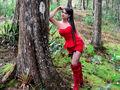 GisellAdore's profile picture – Transgender on LiveJasmin