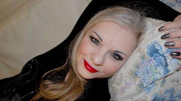 RealWomanX's hot webcam show – Hot Flirt on Jasmin