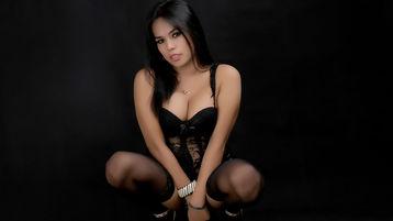urFanTasyDreamTs's hot webcam show – Transgender on Jasmin