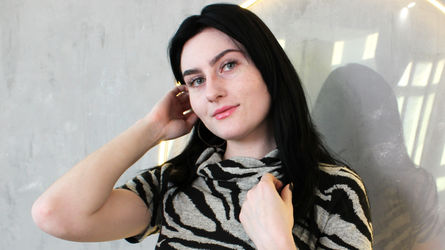 LilianJohnston