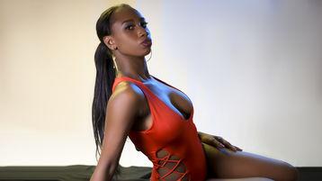 PaulinaHobbs's hot webcam show – Girl on Jasmin
