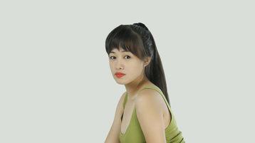 URSEXYHOTPINAYXX's hot webcam show – Girl on Jasmin
