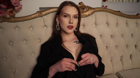 AmandaKlark