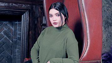 AnnabellJen's hot webcam show – Girl on Jasmin