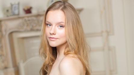AliceMoreau
