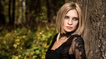 Spectacle webcam chaud de BethanyFlower – Plan Sérieux sur Jasmin