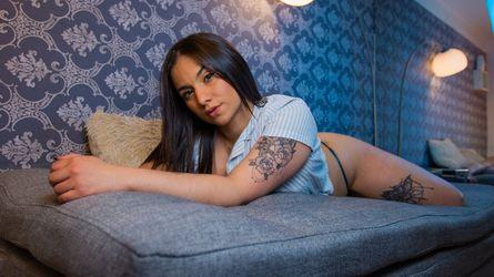 MelissaBridge