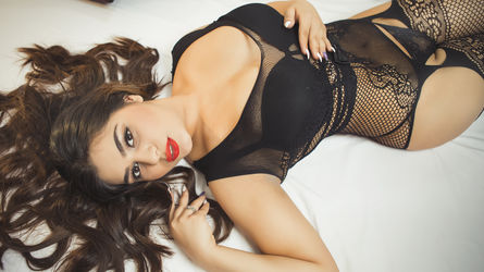 TashaReid's profile picture – Girl on LiveJasmin