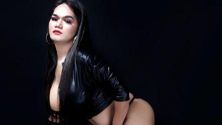AlexaMarquez