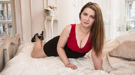 PreciousJill's profile picture – Hot Flirt on LiveJasmin