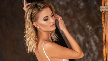 ElRosey's hot webcam show – Hot Flirt on Jasmin