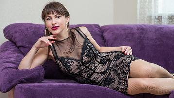 KrisTiNaFree's hete webcam show – Meidan  op Jasmin