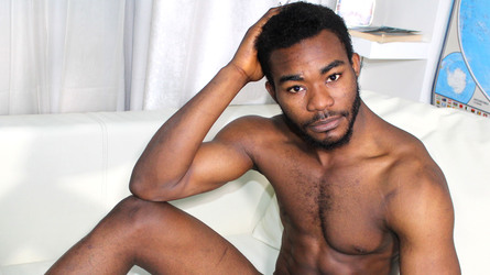 PercyWill's profile picture – Boy for Girl on LiveJasmin