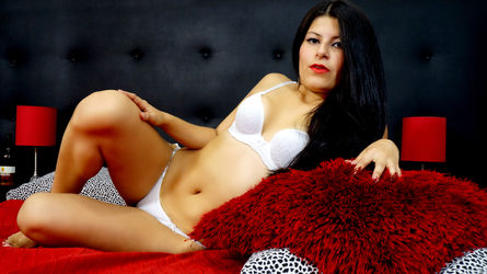 LornaMartinez's profile picture – Girl on LiveJasmin