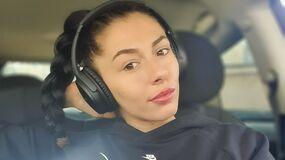 Zeira's hot webcam show – Girl on LiveJasmin