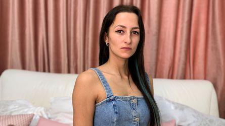 MariaMorrison