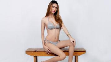 GoddessLunaTS's hot webcam show – Transgender on Jasmin