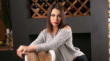 GinaMax žhavá webcam show – Holky na Jasmin