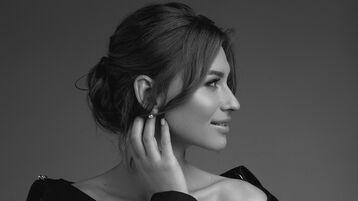 WhiteDessert's hot webcam show – Hot Flirt on Jasmin