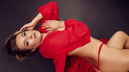 AdelleVonDee's profile picture – Girl on LiveJasmin