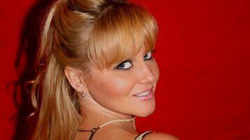 Warningsex's hot webcam show – Mature Woman on Jasmin